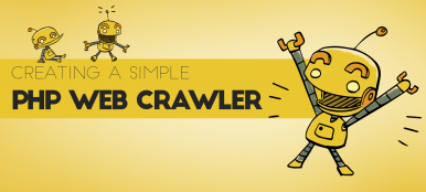 We Build Web Crawlers & Spiders for You | Potent Pages